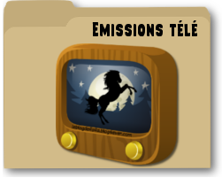 emissionstelechevaux.png