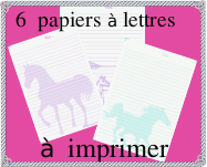 6papiersalettreschevauxgratuitsaimprimer.png