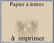 papieralettregalopdechevaux.png