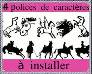 policesdecaractereschevauxgratuites.png