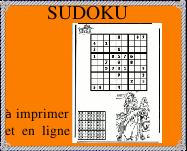sudokuchevaux.png