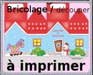 bricolagechevalboitecadeau.png