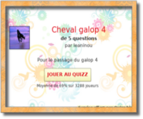 chevalgalop4.png