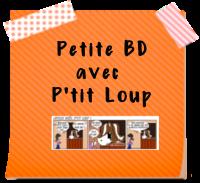 petiteBDavecponeyPtitloup.png
