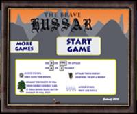 jeu-gratuit-course-brave-hussar.png