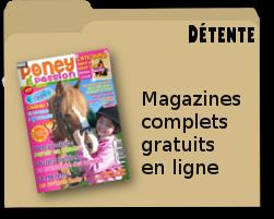 magazine poney.png