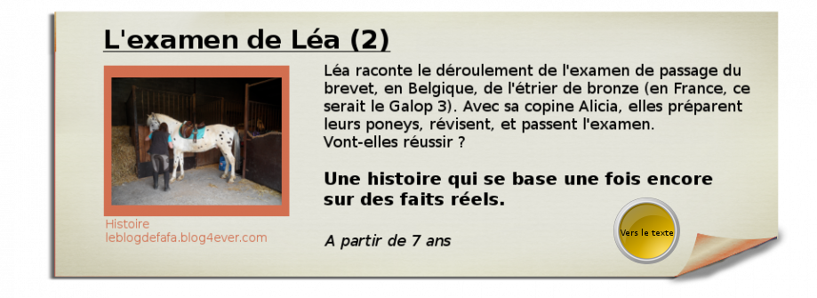 leahistoire2.png