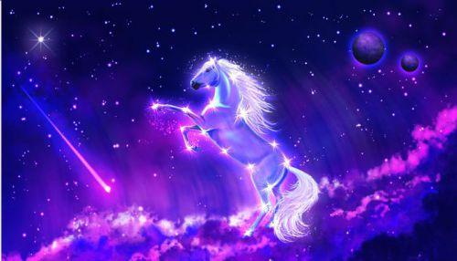 Bella Sara Jeux Puzzles gratuit chevaux sans inscription - Horses free Puzzles games with no ...