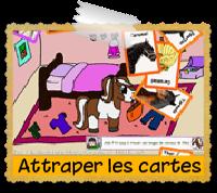 https://static.blog4ever.com/2010/09/437182/attraper-lescarteschevaljeuponeygratuit.png