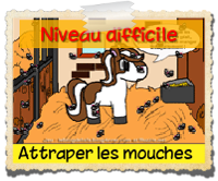 https://static.blog4ever.com/2010/09/437182/attrapermouchesdifficilejeuchevalgratuit.png?1536242501