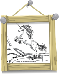 https://static.blog4ever.com/2010/09/437182/coloriage-gratuitlicorne.png?1542913262