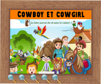https://static.blog4ever.com/2010/09/437182/cowboycowgirlgifgratuit.png?1538576005