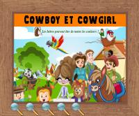 https://static.blog4ever.com/2010/09/437182/cowboycowgirlgifgratuit.png?1538576005?rev=1584537448