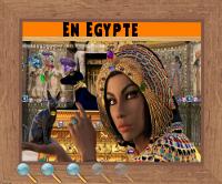 https://static.blog4ever.com/2010/09/437182/gif-jeu-d--objets-caches-gratuit-en-egypte.png
