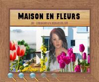 https://static.blog4ever.com/2010/09/437182/gif-jeu-d--objets-caches-gratuit-fleurir-la-maison.png?1540896844
