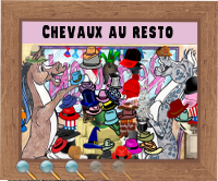 https://static.blog4ever.com/2010/09/437182/gif-jeu-gratuit-objets-caches-chevauxresto.png?1537447594