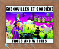 https://static.blog4ever.com/2010/09/437182/gif-sorciere-grenouille-halloween-5-jeu-objets-caches-facile.png?1538132922