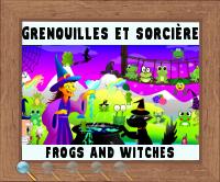 https://static.blog4ever.com/2010/09/437182/gif-sorciere-grenouille-halloween-5-jeu-objets-caches-facile.png?1538132922?rev=1595777850