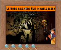 https://static.blog4ever.com/2010/09/437182/gifjeu3halloweenlettrecachees.png