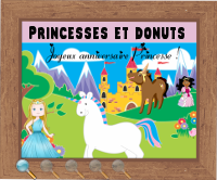 https://static.blog4ever.com/2010/09/437182/gifjeuavecdesdonutslicorneetprincesse.png?1538311055