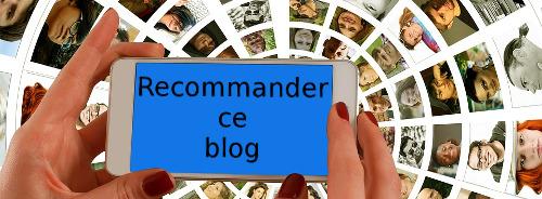https://static.blog4ever.com/2010/09/437182/hands-1167615_960_720.jpg?1557236725