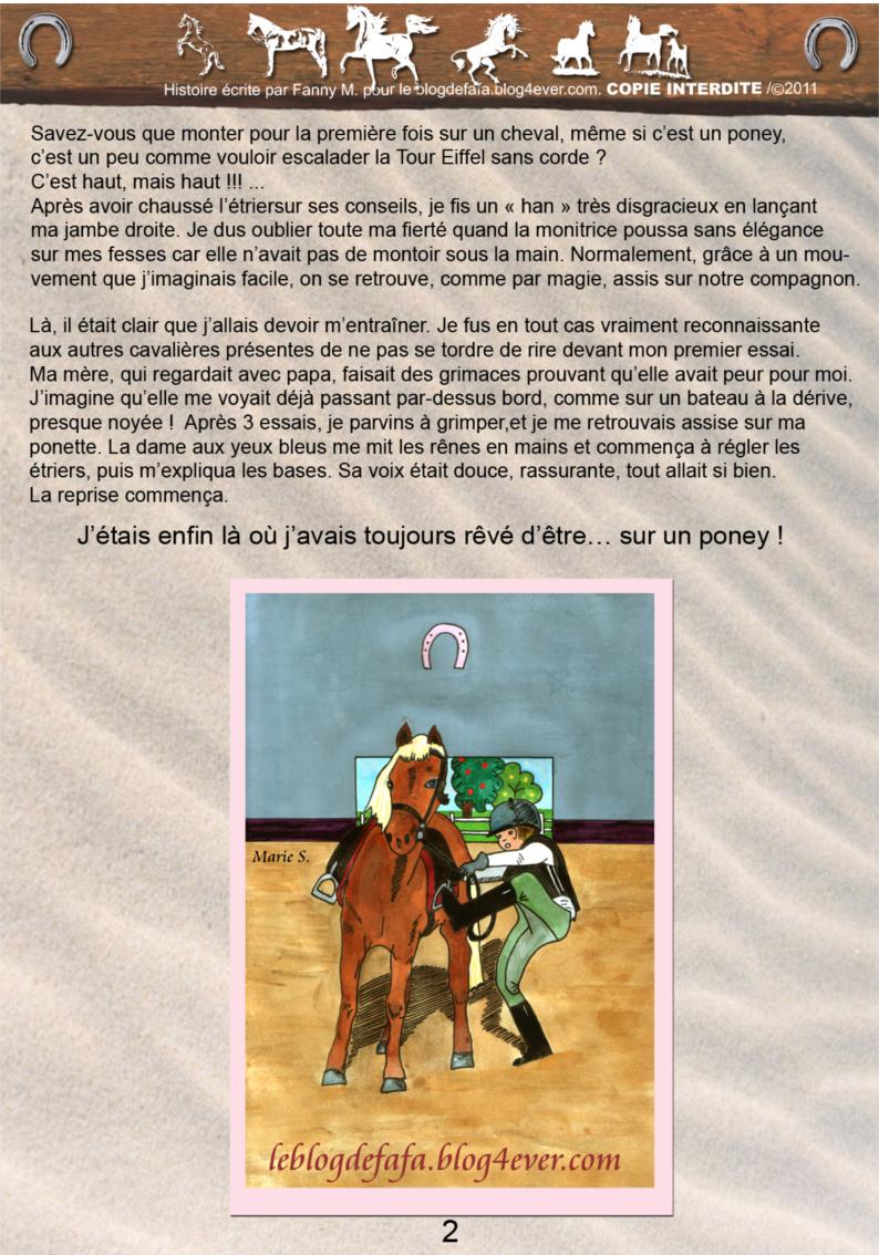 https://static.blog4ever.com/2010/09/437182/histoiregratuitechevaux3.png