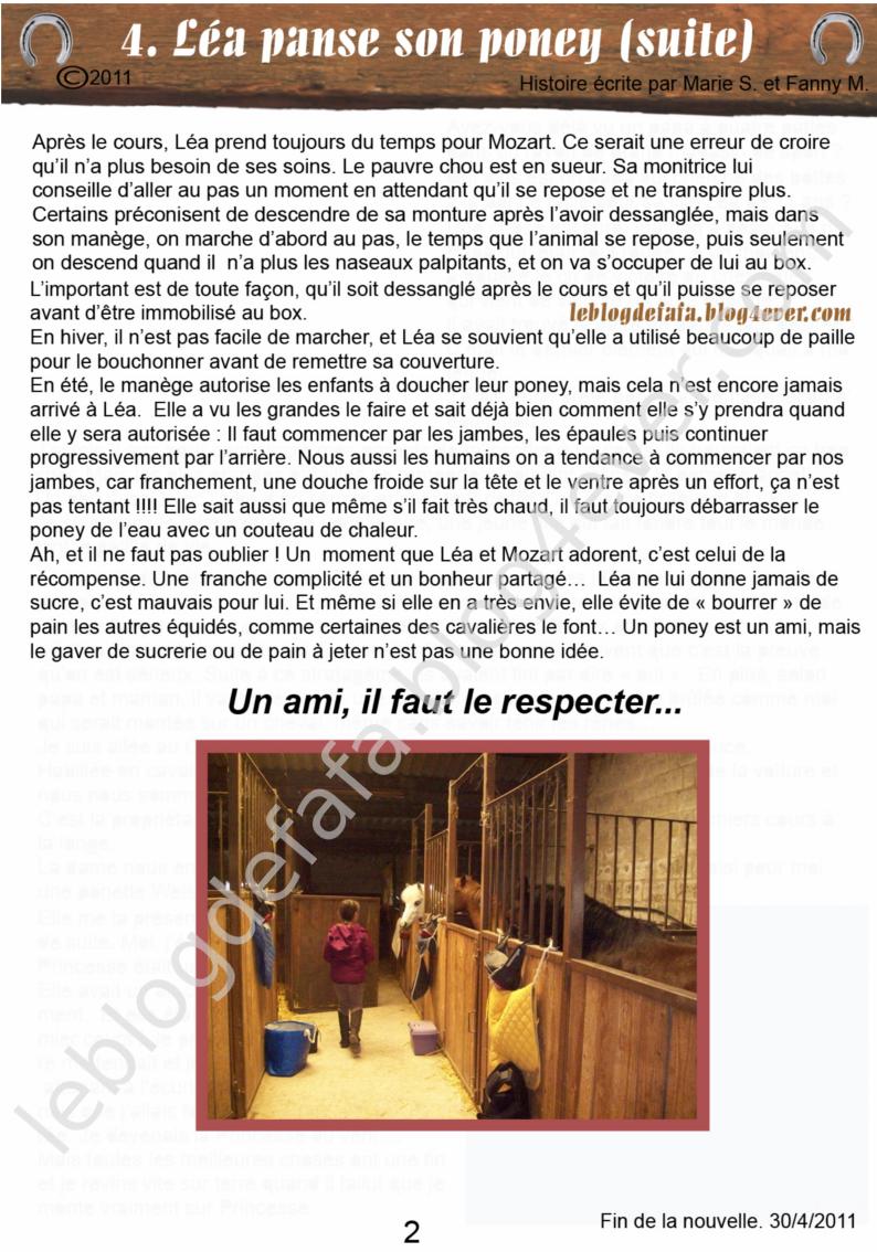https://static.blog4ever.com/2010/09/437182/histoiregratuitechevauxlea10.png