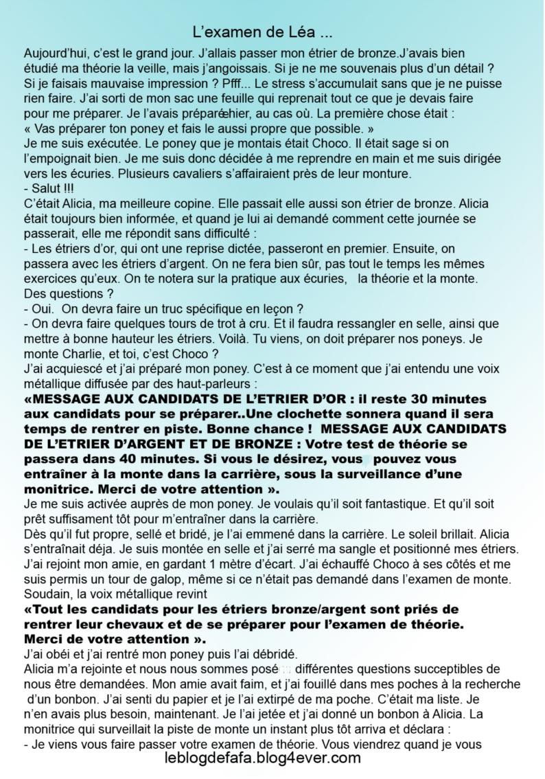 https://static.blog4ever.com/2010/09/437182/histoiregratuitechevauxlea4.png