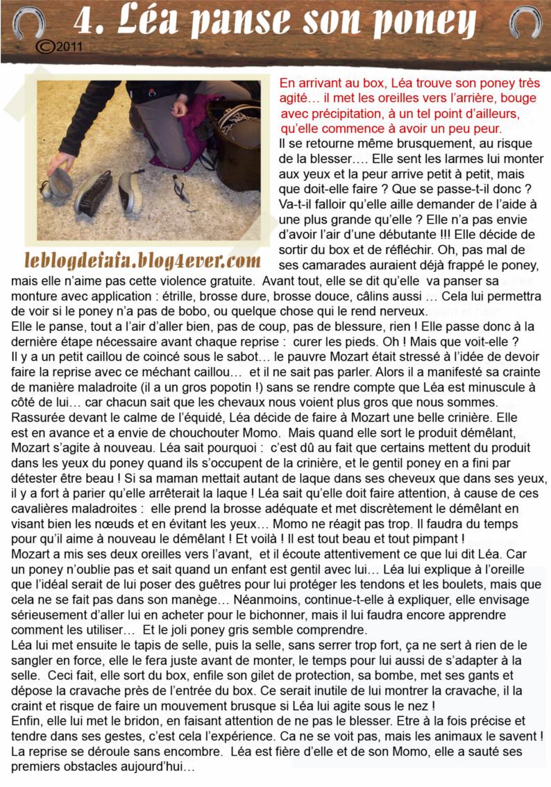 https://static.blog4ever.com/2010/09/437182/histoiregratuitechevauxlea9.png