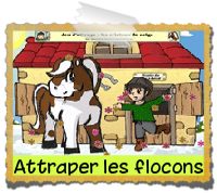 https://static.blog4ever.com/2010/09/437182/jeugratuitattraperles-flocons.png?1536073192