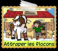 https://static.blog4ever.com/2010/09/437182/jeugratuitattraperles-flocons.png?1536073192?rev=1595777850