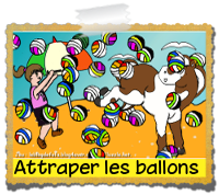 https://static.blog4ever.com/2010/09/437182/jeugratuitattraperlesballons.png?1536071704