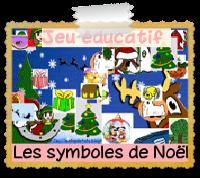 https://static.blog4ever.com/2010/09/437182/jeugratuitsymbolenoel.png?1536074739?rev=1595777850