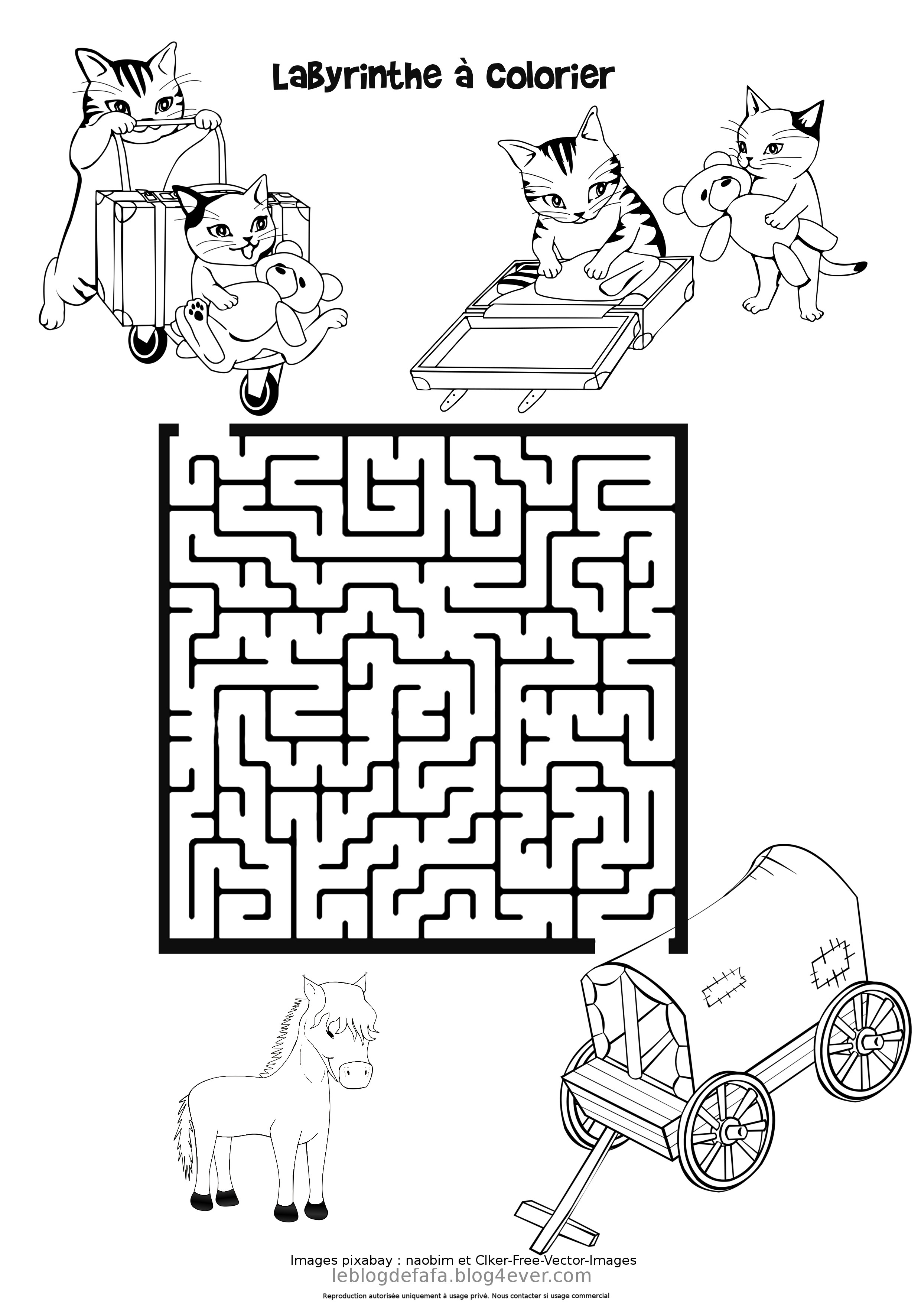 Jeux Chevaux Gratuits A Imprimer Labyrinthes Apprendre A Dessiner Points A Relier Maintenant 16 Jeux Gratuits Directement Imprimables Le Blog Des Fans De Poneys Et De Chevaux
