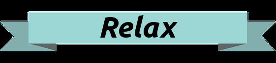 https://static.blog4ever.com/2010/09/437182/relax.png?1552908868?rev=1559659041