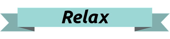 https://static.blog4ever.com/2010/09/437182/relax.png?1552908868?rev=1562256087