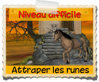 https://static.blog4ever.com/2010/09/437182/runesdifficilejeuchevalgratuit.png?1536244119?rev=1595777970