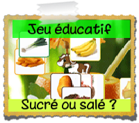 https://static.blog4ever.com/2010/09/437182/sucreousal--jeugratuit.png