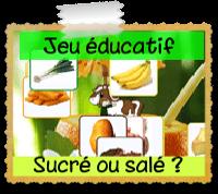 https://static.blog4ever.com/2010/09/437182/sucreousal--jeugratuit.png?rev=1595777850