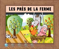 https://static.blog4ever.com/2010/09/437182/vignagriculturejeumontgolfiere.png?rev=1595777850