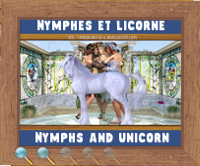 https://static.blog4ever.com/2010/09/437182/vignette-jeu-1-lettres-cachees-licorne-nymphes.png?1547565516?rev=1584537448