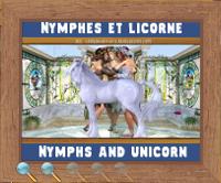 https://static.blog4ever.com/2010/09/437182/vignette-jeu-1-lettres-cachees-licorne-nymphes.png?1547565516?rev=1595777850