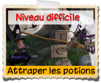https://static.blog4ever.com/2010/09/437182/vignetteattrapepotionsdifficile.png