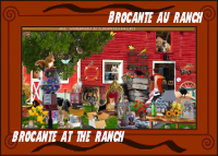 https://static.blog4ever.com/2010/09/437182/vignettebrocante-au-ranch142.png?1551965796?rev=1562256087