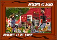 https://static.blog4ever.com/2010/09/437182/vignettebrocante-au-ranch142.png?1551965796?rev=1595777850