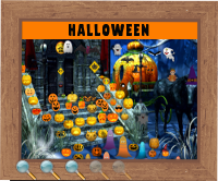https://static.blog4ever.com/2010/09/437182/vignettefondhalloweenjeu1.png
