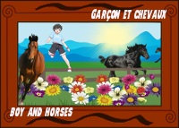 https://static.blog4ever.com/2010/09/437182/vignettesimagescachees133gar--onetchevaux.png?rev=1562256087