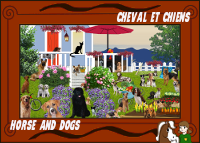https://static.blog4ever.com/2010/09/437182/vignettesimagescacheesjeu126chienetcheval.png?rev=1562256087