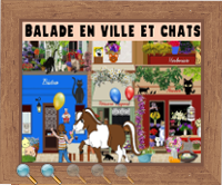 https://static.blog4ever.com/2010/09/437182/vigngiffondjeuchevalglaceballons.png?rev=1595777850