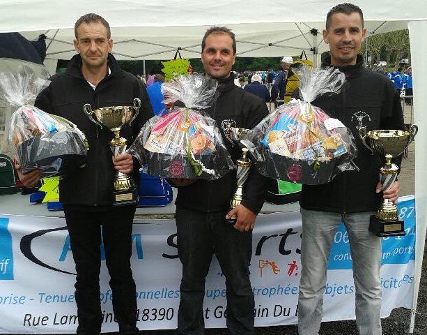 Champions Ligue TRI 2016.jpg